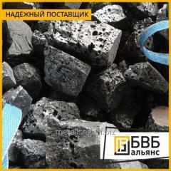 Ferrotitanium Fti