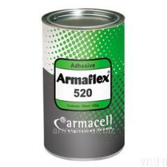 Клей Armaflex ADH520/2,5/E