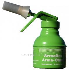 Клеевой пистолет Gluemaster Armaflex GLUEMASTER