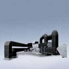Защитное покрытие для теплоизоляции Arma-Chek