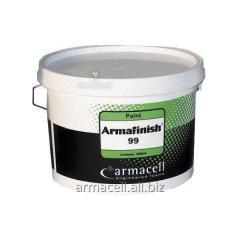 Armafinish 99 pain
