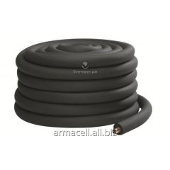 Трубная изоляция в бухте Armaflex AC/E