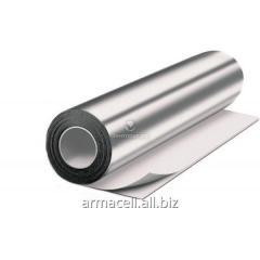 Covering wearproof Armaflex LTD