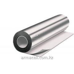 Покрытие Arma-Chek Silver
