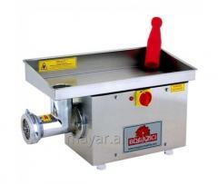 BPK 12 meat grinder