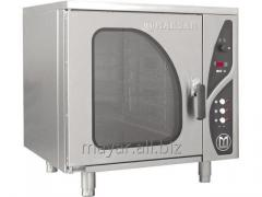 Convection MKF-6 furnace