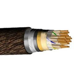 Cables for telephone