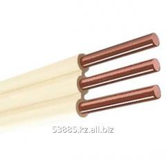 Провода и шнуры осветительные АППВ, ППВ