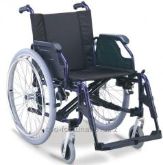 Wheelchair for disabled,  universal,  for...