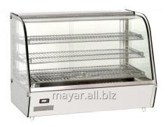 Show-window desktop thermal RTR160