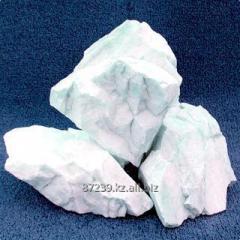 Marble quarrystones
