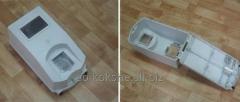 Electrical boards metering