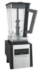 BL808 blender