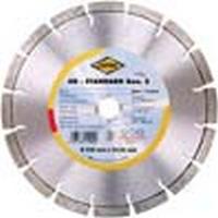Алмазный диск по бетону, железобетону AR-Standard