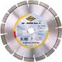 Алмазный диск по бетону, железобетону AR-Super