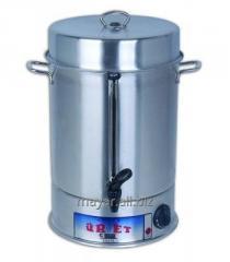 Boiler of 14 l