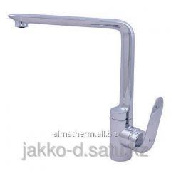 Смеситель для кухни   Style-X, A42083EXP Vitra
