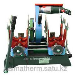 Stud welding tool