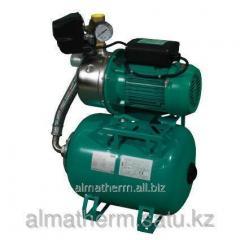 Насос для водоснабжения HWJ 202 EM Wilo