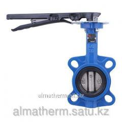 Disk rotating bolts