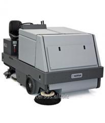 Комбинированная машина CM56514852 CR 1500 LPG