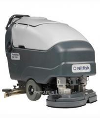 Комбинированная машина CM56514850 CR 1500 P