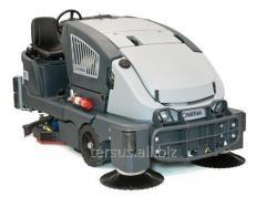 Комбинированная машина CM56509005 CS 7000 Battery