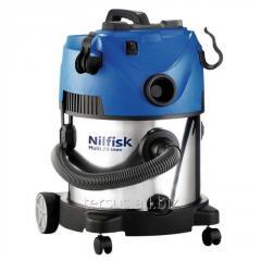 Economic vacuum cleaner 107402047 Multi 20 INNOX