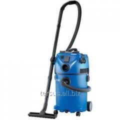 Economic vacuum cleaner 107402049 Multi 30 T EU