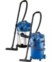 Economic vacuum cleaner 107402052 Multi 30 T VSC