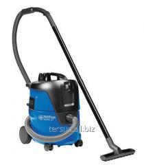 Economic vacuum cleaner 107406600 Aero 21-01 PC