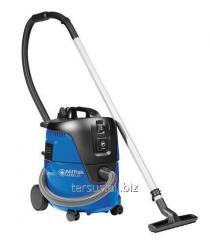 Economic vacuum cleaner 107406601 Aero 21-21 PC