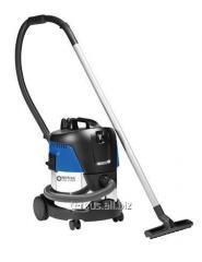 Economic vacuum cleaner 107406602 Aero 21-01 PC