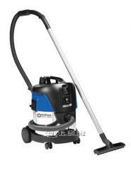 Economic vacuum cleaner 107406603 Aero 21-21 PC