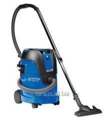 Economic vacuum cleaner 107406605 Aero 26-01 PC X