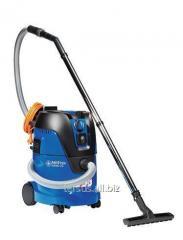 Economic vacuum cleaner 107406608 Aero 26-2L PC
