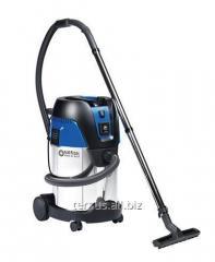 Economic vacuum cleaner 107406607 Aero 31-21 PC