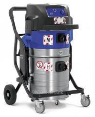 Single-phase safe vacuum cleaner 302002904 Attix