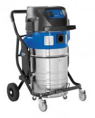 Single-phase safe vacuum cleaner 302002903 Attix