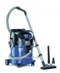 Single-phase safe vacuum cleaner 107400402 Attix