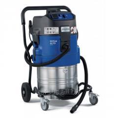 Single-phase safe vacuum cleaner 302001535 Attix