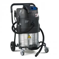 Single-phase safe vacuum cleaner 302001537 Attix