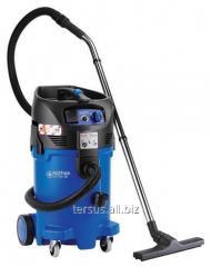 Single-phase safe vacuum cleaner 107400403 Attix