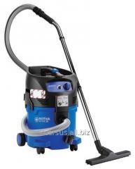 Single-phase safe vacuum cleaner 107400405 Attix