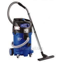 Single-phase safe vacuum cleaner 107400407 Attix