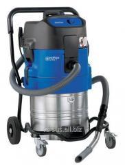 Single-phase safe vacuum cleaner 302001519 Attix