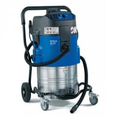 Single-phase safe vacuum cleaner 302002174 Attix