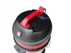 LSU135 vacuum cleaner