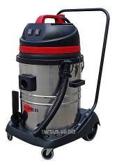 LSU255 vacuum cleaner
