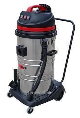 LSU395 vacuum cleaner